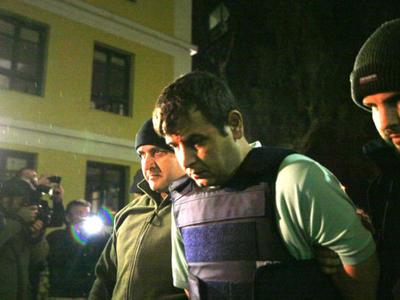 Έρευνα για τη δολοφονία του Αλβανού κρατούμενου, Άλμπερτ Μπάκο, μέσα στις φυλακές Κορυδαλλού