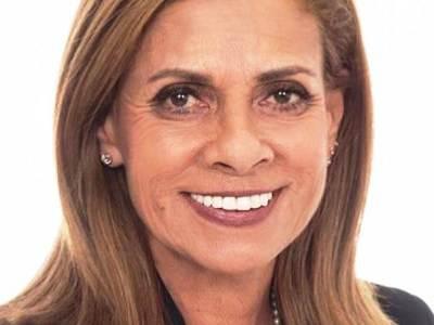 Ομιλία Κατερίνας Γρ. Σολωμού στη Διακίδειο