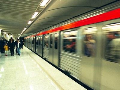 Στάσεις εργασίας σε μετρό, ηλεκτρικό και τραμ αύριο