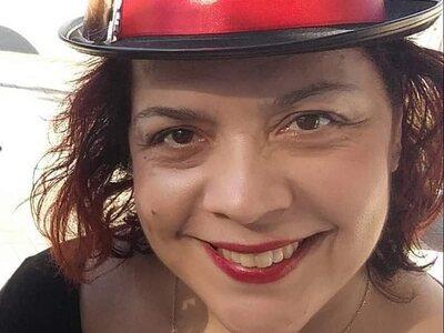 Πάτρα: Θλίψη για την κομμώτρια Ελένη Μουζενίδου - Πέθανε στα 52 της