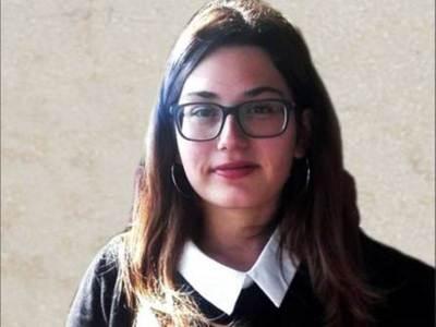 Έσβησε το χαμόγελο της 16χρονης Βενετίας - Άννας - Η σχέση της οικογένειας με την Πάτρα