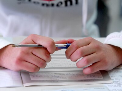 Πανελλαδικές: Τα ποσοστά εισαγωγής για αποφοίτους προηγούμενων ετών