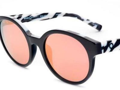 e6bf93d8cc Εκπτώσεις και στην new collection γυαλιών της Οπτικής Γωνίας! Επώνυμα  γυαλιά ηλίου εγγυημένης ποιότητας