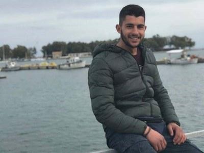 Η οικογενειακή τραγωδία συνεχίστηκε με το θάνατο του 22χρονου Δημήτρη