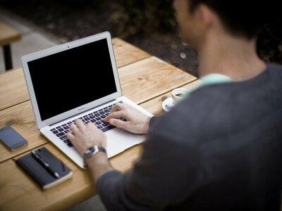 Πάτρα: Δωρεάν διαδικτυακό σεμινάριο για ...