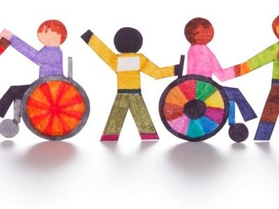 Ενημερωτική εκδήλωση στην Πάτρα με αφορμή την Παγκόσμια Ημέρα για Άτομα με Αναπηρία