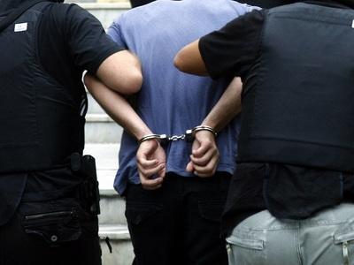 Πάτρα: Συνελήφθη 67χρονος που φέρεται να...
