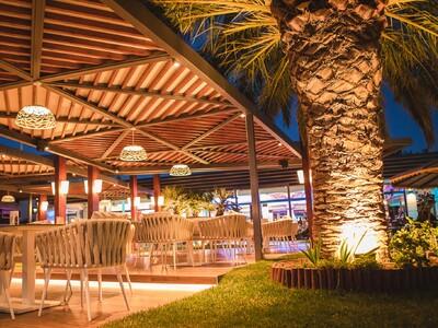 Οlympico: Με ανανεωμένο χώρο και μενού, ...