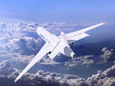 Κατάπιε 246 σακουλάκια κοκαΐνης και πέθανε στην πτήση