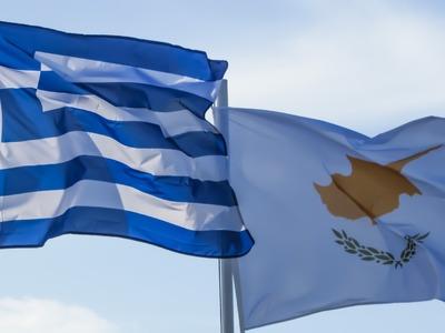 Κοινή δήλωση Ελλάδας- Ιορδανίας- Κύπρου,...