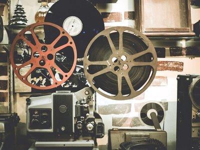 Ανάκληση των προβολών της Κινηματογραφικ...