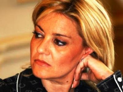"""Αποδοκίμασαν και τη Νατάσα Ράγιου για το Μνημόνιο στα No limits, στο κατάμεστο """"Τόφαλος"""""""