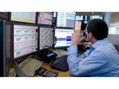 Η απελευθέρωση των αγορών