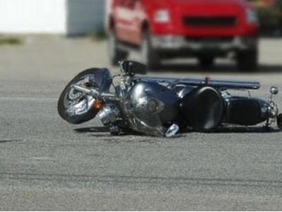 Πάτρα: Ι.Χ. παρέσυρε και σκότωσε 78χρονο μοτοσικλετιστή