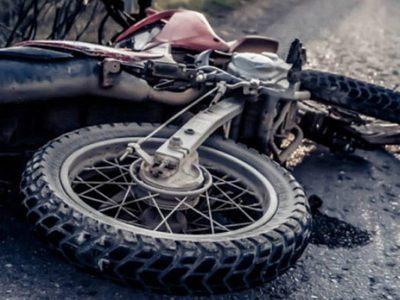 Δυτική Ελλάδα: 25χρονος τραυματίστηκε σοβαρά σε τροχαίο με αγριογούρουνο!