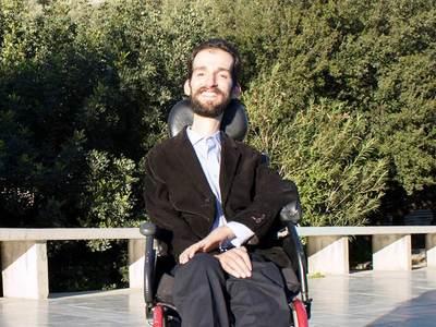 Κυμπουρόπουλος: Δυσάρεστη έκπληξη η στάση Πολάκη