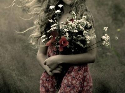 Θρήνος στη Λάρισα για τον θάνατο 5χρονου κοριτσιού