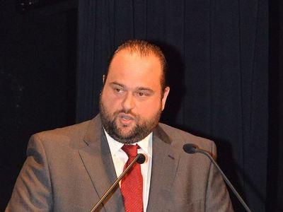 Η παράταξη Αϊβαλή νικήτρια στις εκλογές του ΤΕΕ Δυτικής Ελλάδας