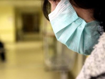 Μια 51χρονη αλλοδαπή το πρώτο επιβεβαιωμένο κρούσμα γρίπης στη δυτική Ελλάδα