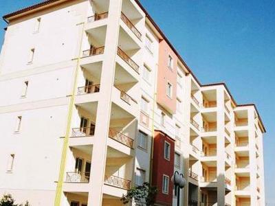 Πάτρα: «Ακατοίκητες» οι Εργατικές Κατοικίες στη Λεύκα – Κραυγή απόγνωσης από τους κατοίκους