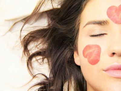 Πέντε beauty tips για υγεία και ομορφιά στην επιδερμίδα