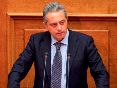 Αχαΐα: Δεν ψηφίζουν το μνημόνιο Τριανταφυλλόπουλος-Κυριακοπούλου-Νέες απώλειες