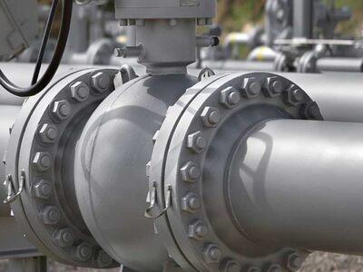 Το φυσικό αέριο έρχεται στη Δυτική Ελλάδ...