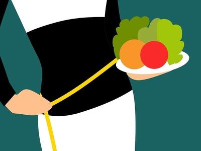 """Αυτές οι τροφές """"καθαρίζουν"""" τις αρτηρίες της καρδιάς"""