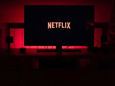 Έπεσε το...Netflix σε πολλές χώρες της Ευρώπης
