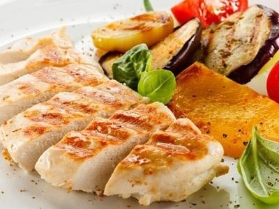 Προτάσεις και λύσεις για ένα πιο υγιεινό βραδινό