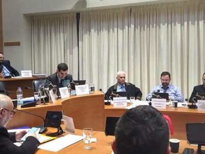 Περιφέρεια: Το ετήσιο Σχέδιο Τουριστικής Προβολής της Δυτικής Ελλάδας