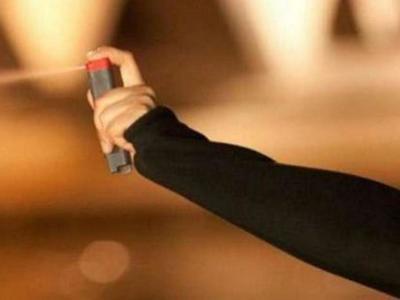 Πάτρα: Η Ένωση Συλλόγων Γονέων και Κηδεμόνων του Δήμου για την επίθεση 40χρονης σε μαθητές με σπρέι πιπεριού