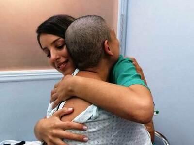 Πάτρα: Έμαθε ότι έχει καρκίνο στην τέταρ...