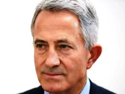 Κώστας Σπηλιόπουλος: Ελπίζουμε ο κ. Φαρμ...