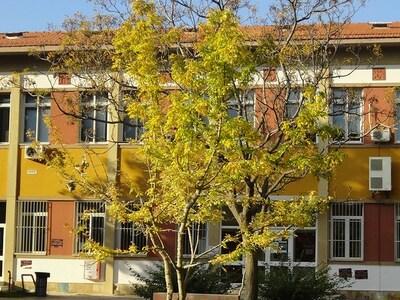 Πανεπιστήμιο Πατρών: Tα νέα της βιβλιοθήκης και της υπηρεσίας πληροφόρησης