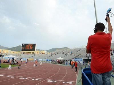 Όλες οι διακρίσεις των αθλητών της Δυτικ...