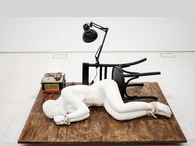 Εθνικό Μουσείο Σύγχρονης Τέχνης: Ανοιξε δοκιμαστικά στη Συγγρού, παρά τις εκκρεμότητες