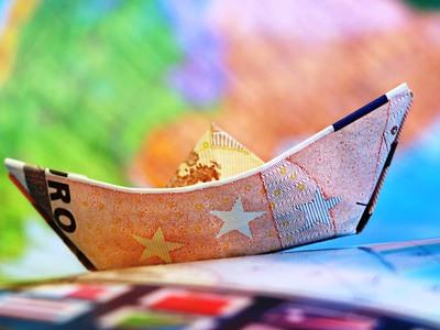 Δυτική Ελλάδα: Επιχείρηση τυχερών παιχνι...