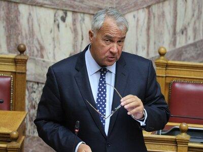 Μ. Βορίδης: Ο ΣΥΡΙΖΑ φοβάται την ψήφο τω...