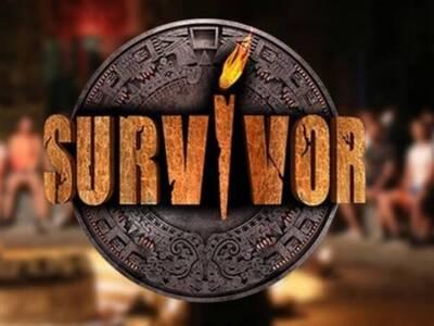 Survivor: Τέλος οι σκέψεις για All Star ...
