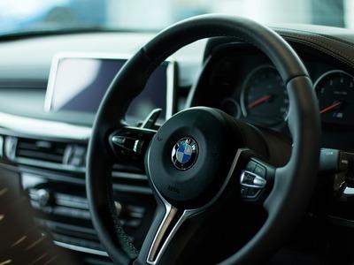 Δημοπρασία από τον πρώην ΟΔΔΥ σήμερα στην Πάτρα- Αγοράστε αυτοκίνητο από 350 ευρώ