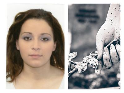 Θλίψη στην Πάτρα- «Έσβησε» η 36χρονη Λε...