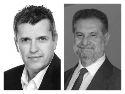 Αχαΐα: Θρίλερ για την τρίτη έδρα μεταξύ Παναγιωτόπουλου–  Κυριακόπουλου