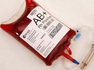 Άμεση ανάγκη για αιμοπετάλια για τον Νίκο Ζησιμόπουλο της ΝΕΠ