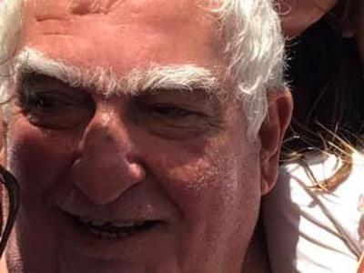 Έφυγε από τη ζωή ο Στέλιος Σακκής, ένα χρόνο μετά την κόρη του Νατάσα