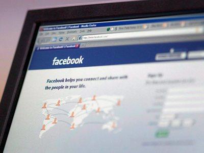 """ΔΕΙΤΕ γιατί ο """"πατέρας"""" του Big Brother μήνυσε το Facebook"""