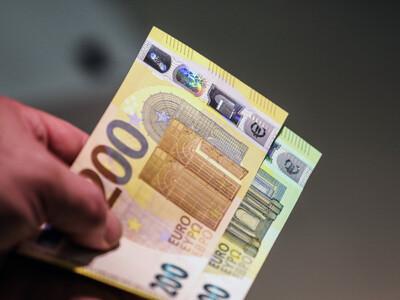Επίδομα 534 ευρώ: Στις 5 Μαρτίου η καταβ...