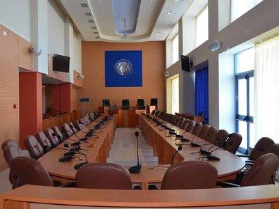 Ημέρες... ορκωμοσίας- Πότε θα γίνουν σε Περιφέρεια Δυτικής Ελλάδας και δήμους της Αχαΐας