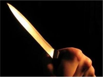 Πάτρα: Tρόμος για τους ληστές με το μαχα...