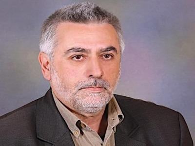 """Ο Δημ. Κωνσταντόπουλος """"φαλτσάρει"""" χωρίς λόγο για το Νοσοκομείο Μεσολογγίου με… μπαταριές στον αέρα"""